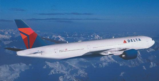 Delta Airlines adquiere el 49% de Virgin Atlantic con el objetivo de 'formar una alianza estratégica'