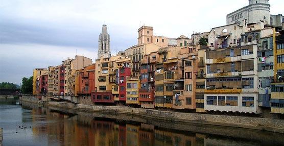 El Girona Convention Bureau llevará a cabo una intensa labor de promoción de la oferta de reuniones e incentivos del destino en 2013