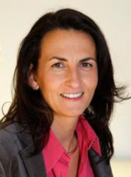 El grupo Accor se fija un objetivo mundial de 35% de mujeres directoras de hotel antes de que finalice 2015