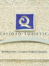 El ICTE otorga 67 'Q' de Calidad Turística en el final de año, de las cuales 11 corresponden al Turismo industrial