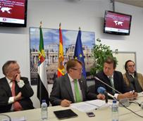 Extremadura: Publican el decreto que establece la ordenación y clasificación de los alojamientos turísticos hoteleros