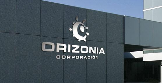 El 92% de los acreedores financieros de Orizonia da el visto bueno a la propuesta de adquisición de Globalia