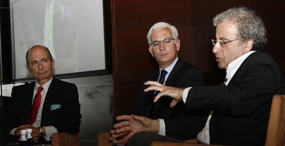 El Congreso de Empresarios Hoteleros de Valencia define la agenda de CEHAT para los próximos meses