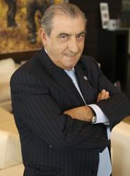 Globalia ya solo precisa de la autorización de Competencia para completar la adquisición de Orizonia