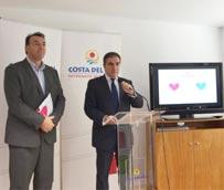El Costa del Sol Convention Bureau presenta su nueva marca corporativa y proyectos de cara a su 20 aniversario el próximo año