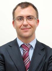 Carlson Wagonlit Travel España cuenta con un nuevo director del departamento de Recursos Humanos