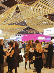 El Turismo generará un impacto económico en Fuerteventura de más de 1.600 millones de euros en 2012