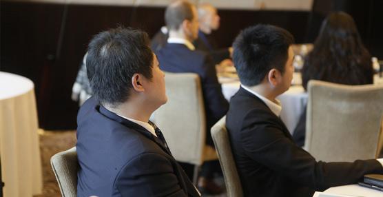 La española Idiso introduce sus tecnologías de gestión y distribución hotelera en el mercado chino