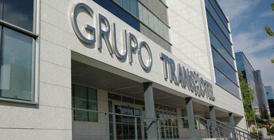 Transhotel rediseña su estrategia comercial en Francia después de experimentar un descenso de facturación del 8%