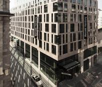 Barceló Hotels & Resorts vende los hoteles Barceló Hamburg y Barceló Raval por 78 millones de euros