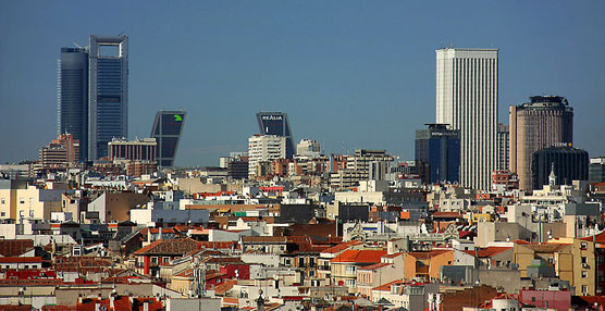 La AEHM reclama a la Comunidad de Madrid mayor promoción turística ante la caída de rentabilidad