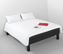 Ibis renueva el 100% de las camas de sus hoteles filiales en nuestro país con la nueva cama 'Sweet Bed'