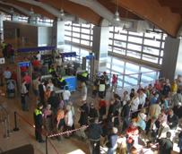 Bruselas reforzará los derechos de los pasajeros que viajan por mar, equiparándolos a los de los usuarios del tren y del avión
