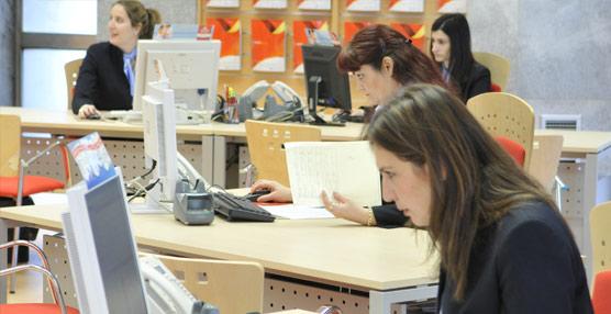 Las agencias de viajes y turoperadores españoles dan de baja a más de 5.000 empleados entre agosto y noviembre