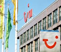 TUI Group obtiene un beneficio de 142 millones de euros y logra reducir su deuda en 639 millones en su ejercicio fiscal