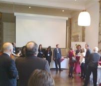El Sevilla Convention Bureau presenta en Bruselas la oferta congresual de la provincia a empresas y asociaciones internacionales