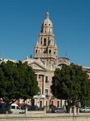 La Oficina de Congresos de Murcia organiza su II Foro del Socio, un encuentro de 'networking' entre profesionales