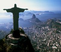 Brasil es uno de los países punteros a nivel mundial en Turismo sanitario gracias a las operaciones de cirugía estética