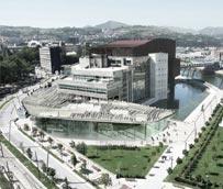 Bilbao presenta en una feria de turismo de lujo en Cannes su oferta para viajes de alta gama, incentivos y grandes eventos