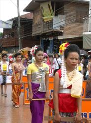 Travelcube multiplica por dos el número de reservas a Extremo Oriente gracias a su campaña 'Destino Asia'