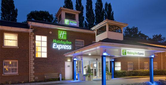 Hotel.info elabora ranking de hoteles mejor valorados de 2012, con el Duran de Figueres a la cabeza en España
