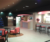 Ibis abre un nuevo establecimiento, el Ibis Barcelona Centro, alcanzando los 60 hoteles en España