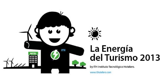 FiturGreen 2013 pone el acento en los modelos de financiación de la eficiencia energética