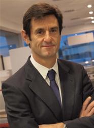 Gonzalo Hervás es nombrado subdirector general del Grupo BlueBay en un momento de crecimiento