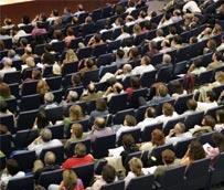 España dispone de casi 400 espacios para albergar eventos con una capacidad superior a 500 delegados