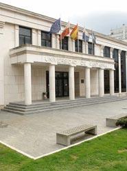 Santander acogerá en 2013 un congreso internacional sobre la construcción, rehabilitación y gestión del patrimonio