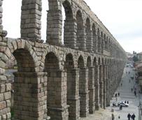 Castilla y León pone en marcha una campaña para aprovechar el crecimiento que ha experimentado por el Turismo cultural