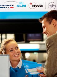 Air France destaca que los ingresos generados por la clase 'Premium Economy' en 2012 superan la inversión inicial