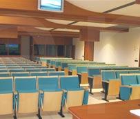 Expourense aprueba un presupuesto de 1,5 millones de euros para 2013, su Plan de Actuación y calendario de ferias y eventos