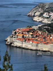 Croacia baja el tipo de IVA del 25% al 10% a la mayoría de servicios turísticos para mejorar la competitividad del Sector