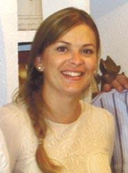 Paula Izquierdo: 'La importancia del Sector de Eventos en España queda patente en su aportación al PIB, estimada en un 7%'