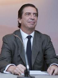 Iberia espera que el Sepla 'rectifique la actitud llevada a cabo hasta ahora' y negocie el plan de reestructuración