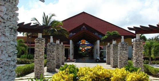 Iberostar Mojito, situado en Cayo Coco, es la nueva apertura en Cuba de Iberostar Hotels&Resorts