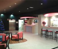 Ibis abre nuevo hotel en Barcelona que cuenta con 80 habitaciones equipadas con la nueva cama Sweetbed