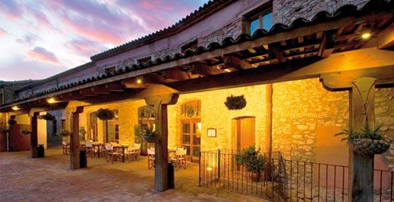 Petits Grans Hotels de Cataluya edita su catálogo para el año 2013, en el que incorpora tres nuevos establecimientos