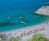 España aumenta su dependencia del Turismo de 'sol y playa' a pesar de los esfuerzos por diversificar y ampliar la oferta