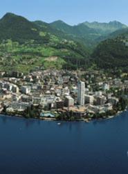 MPI reunirá este mes en Suiza a los profesionales europeos del Sector en el encuentro EMEC 2013