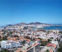 Reunión de Gran Canaria: Siete objetivos para los OPC
