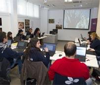 La Diputación de Castellón cederá el uso de sus Cedes y salas de reuniones a la AVT para fomentar el turismo de interior