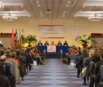 La Escuela Les Roches Marbella celebra la ceremonia de clausura de su nueva promoción de titulados