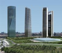 El precio medio de los hoteles españoles desciende un 3% interanual según el trivago Hotel Price Index
