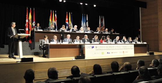 CIMET 2013  abordará el próximo 29 de enero la exportación del 'know-how' español de gestión hotelera a Iberoamérica