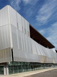MPI Spain organizará en Barcelona una sesión para analizar las 'habilidades para hablar en público'