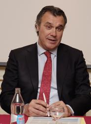 Gallego: 'Los esfuerzos de las agencias para evitar una drástica caída del consumo se reflejan en sus márgenes'