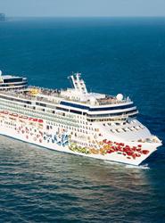 Norwegian Cruise Line prepara su salida a Bolsa con la intención de recaudar cerca de 283 millones de euros