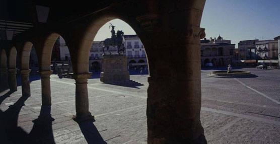 Extremadura crea el Observatorio de Turismo, con el que se busca mejorar la competitividad y calidad del destino